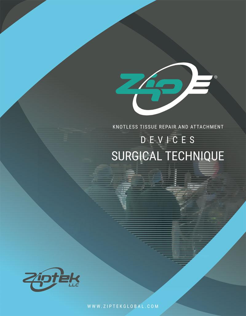 ziptek-brochure
