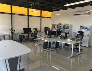 inside-office