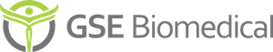 gse-biomedical-logo